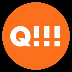 Logo of HowLongisTheQ.com